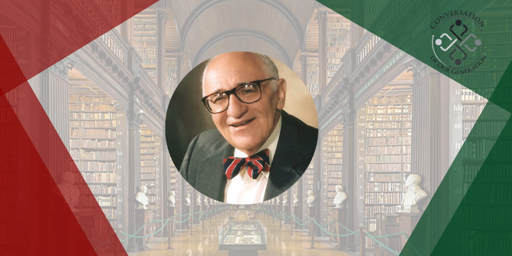 Problems with Money   What Has Government Done to Our Money by Murray Rothbard