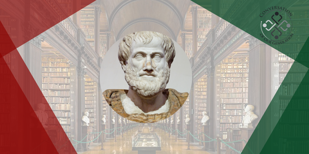 What is Virtue? | Book Review Nicomachean Ethics by Aristotle